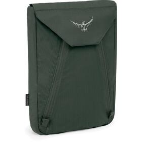 Osprey Ultralight Garment Folder Shadow Grey